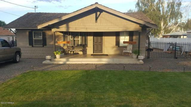 1107 S 69th Ave, Yakima, WA 98908 (MLS #18-2367) :: Results Realty Group