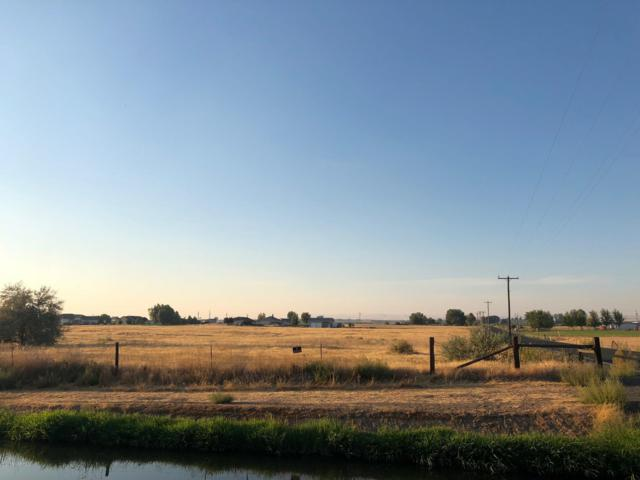 TBD Patricia Rd Lot 2, Prosser, WA 99350 (MLS #18-2417) :: Heritage Moultray Real Estate Services
