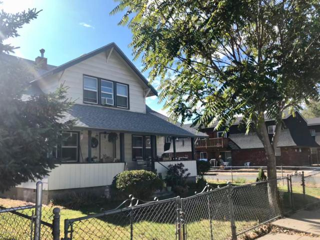 1320 Roosevelt Ave, Yakima, WA 98902 (MLS #18-2545) :: Results Realty Group