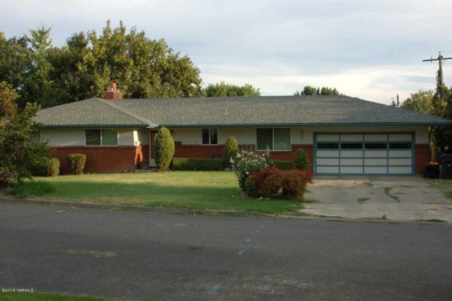 3802 Casa Ct, Yakima, WA 98902 (MLS #18-2582) :: Results Realty Group