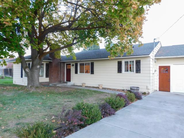 407 Sun Valley Way, Yakima, WA 98908 (MLS #18-2585) :: Results Realty Group