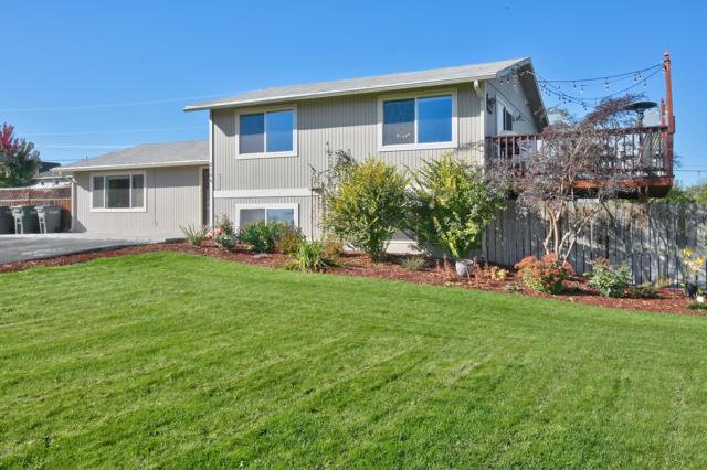 2106 S 69th Ave, Yakima, WA 98903 (MLS #18-2586) :: Results Realty Group