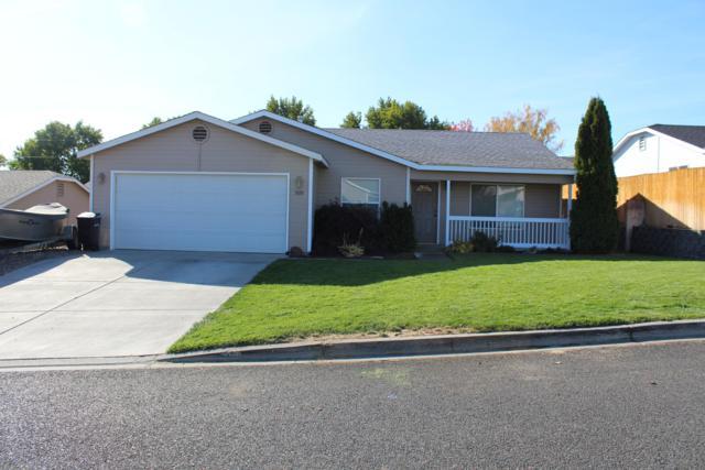 7600 Richey Rd, Yakima, WA 98908 (MLS #18-2590) :: Results Realty Group