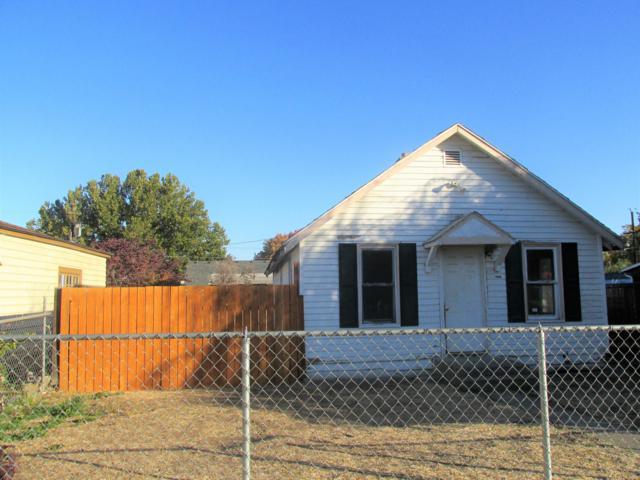 1505 Garfield Ave, Yakima, WA 98902 (MLS #18-2593) :: Results Realty Group