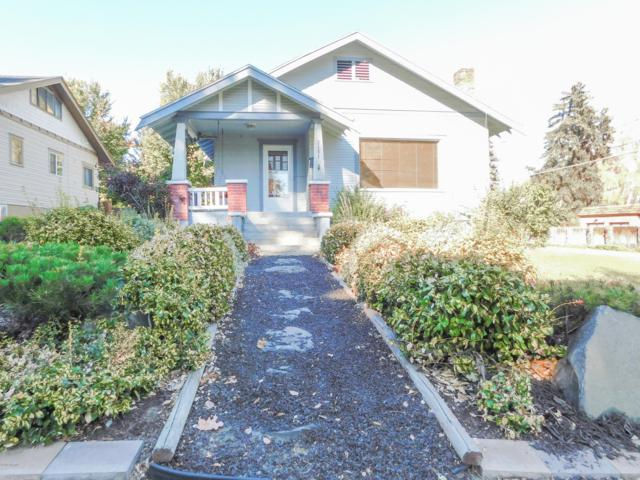 2401 W Chestnut Ave, Yakima, WA 98902 (MLS #18-2596) :: Results Realty Group