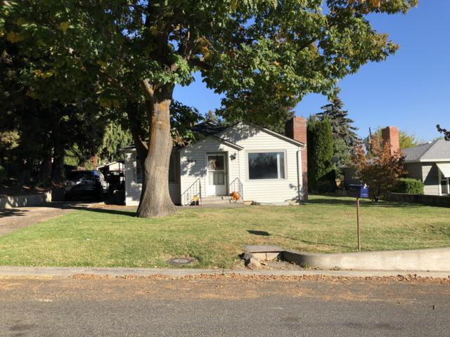 907 S 22nd Ave, Yakima, WA 98902 (MLS #18-2607) :: Results Realty Group
