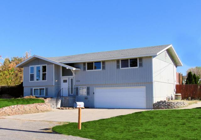 1415 S 34th Ave, Yakima, WA 98902 (MLS #18-2609) :: Results Realty Group