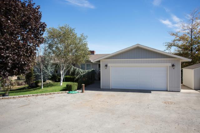 13077 Douglas Rd, Yakima, WA 98908 (MLS #18-2613) :: Results Realty Group