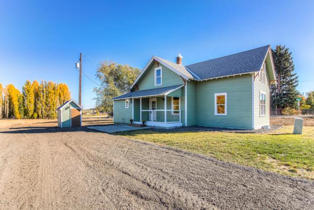 13907 Mcauley Rd Ave, Yakima, WA 98908 (MLS #18-2622) :: Results Realty Group