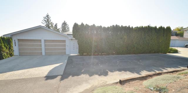 7902 Englewood Ave, Yakima, WA 98908 (MLS #18-2635) :: Heritage Moultray Real Estate Services