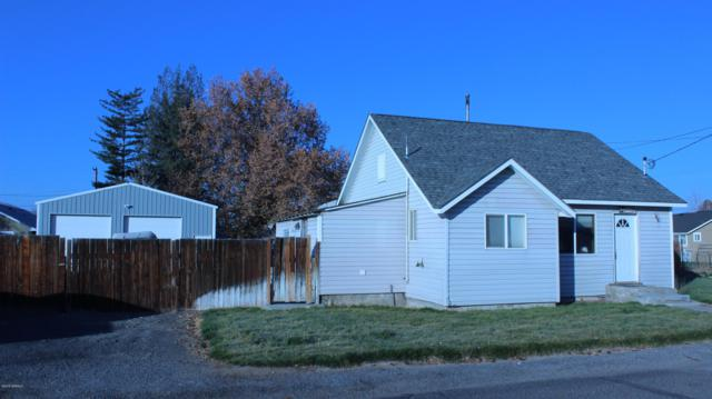 4106 S 2nd St, Union Gap, WA 98903 (MLS #18-2832) :: Heritage Moultray Real Estate Services