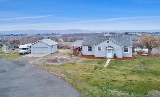 11130 Estes Rd, Yakima, WA 98908 (MLS #18-2937) :: Results Realty Group