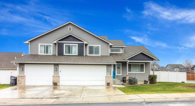7304 Fremont Way, Yakima, WA 98908 (MLS #18-2947) :: Results Realty Group
