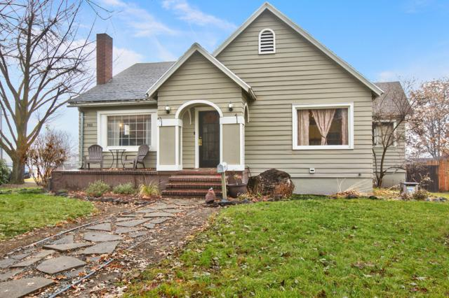 901 S 18th Ave, Yakima, WA 98902 (MLS #18-2969) :: Heritage Moultray Real Estate Services