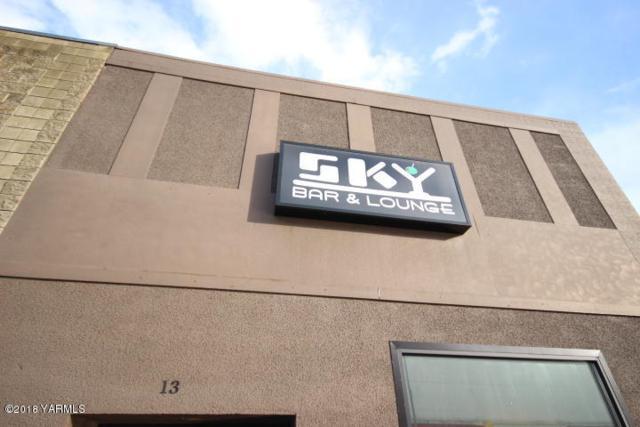 13 S 1st St, Yakima, WA 98901 (MLS #18-2990) :: Results Realty Group