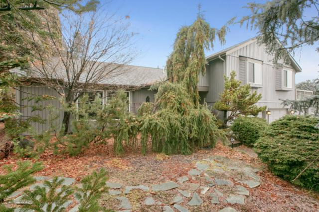 5901 Douglas Dr, Yakima, WA 98908 (MLS #18-333) :: Heritage Moultray Real Estate Services