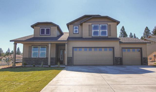 7700 W Whatcom Ave, Yakima, WA 98903 (MLS #18-474) :: Heritage Moultray Real Estate Services
