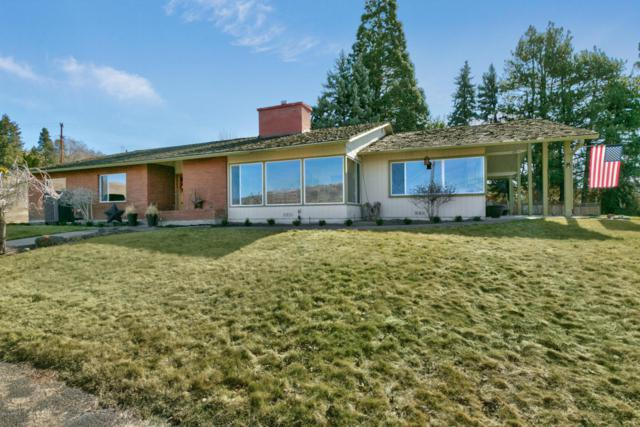 7241 Us-12, Naches, WA 98937 (MLS #18-536) :: Results Realty Group