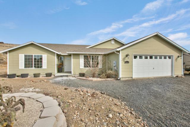 2850 Macias Ln, Yakima, WA 98901 (MLS #18-543) :: Heritage Moultray Real Estate Services