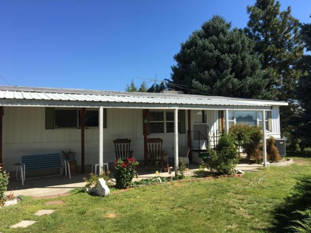 131 Parish Rd, Selah, WA 98942 (MLS #18-612) :: Results Realty Group