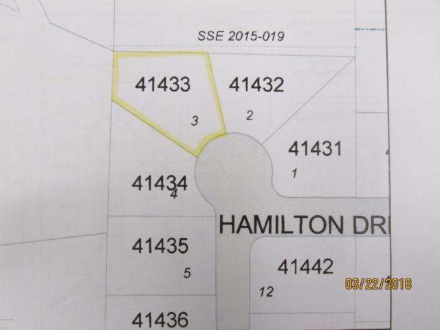 110 Hamilton Dr, Zillah, WA 98953 (MLS #18-619) :: Results Realty Group