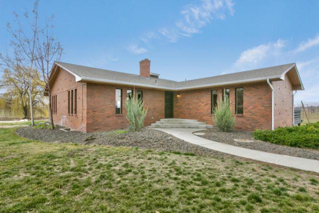 1004 Birchfield Rd, Yakima, WA 98901 (MLS #18-621) :: Results Realty Group