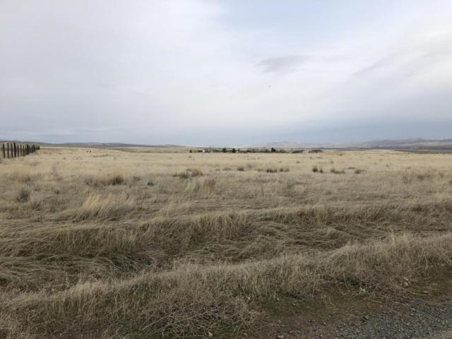 NKA Mieras Rd, Yakima, WA 98901 (MLS #18-755) :: Results Realty Group