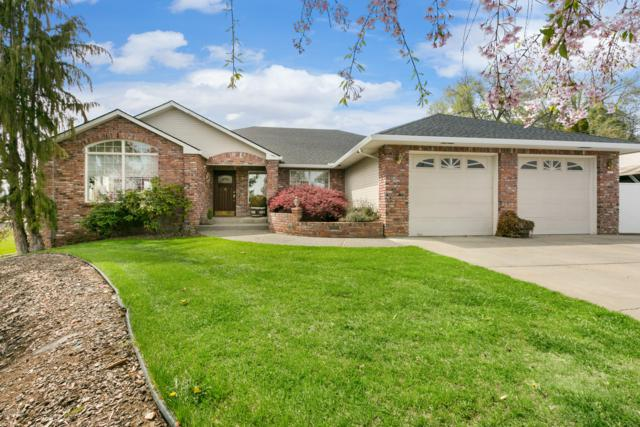 260 N 74th Ave, Yakima, WA 98908 (MLS #19-1011) :: Results Realty Group