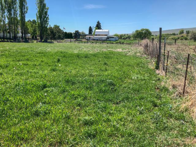 568 Livengood Rd, Cowiche, WA 98923 (MLS #19-1089) :: Heritage Moultray Real Estate Services