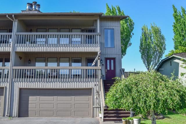 21 Burning Tree Dr, Yakima, WA 98902 (MLS #19-1122) :: Results Realty Group