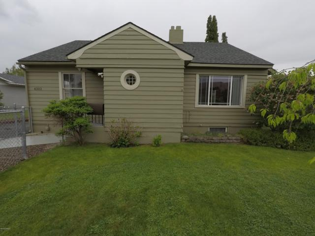4302 Terrace Heights Dr, Yakima, WA 98901 (MLS #19-1137) :: Heritage Moultray Real Estate Services