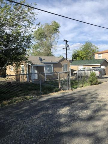 2019 S 4th Ave, Union Gap, WA 98903 (MLS #19-1181) :: Heritage Moultray Real Estate Services