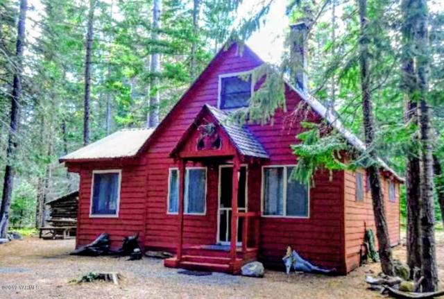 151 Bumping River Rd #18, Naches, WA 98937 (MLS #19-1190) :: Heritage Moultray Real Estate Services