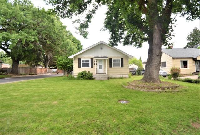 1001 S 25th Ave, Yakima, WA 98902 (MLS #19-1197) :: Results Realty Group