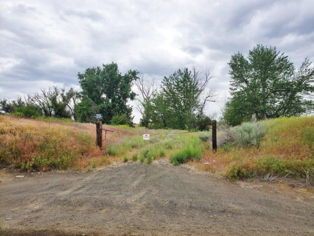 NNA Pomona/Harrison Rd, Yakima, WA 98901 (MLS #19-1199) :: Results Realty Group