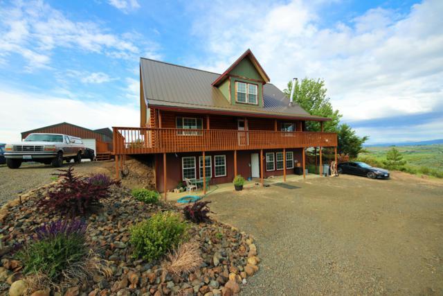 2108 Pioneer Way, Yakima, WA 98908 (MLS #19-1237) :: Results Realty Group