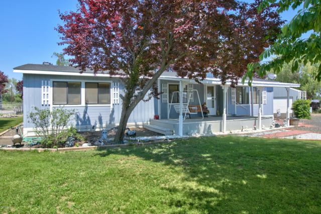 3202 S 101st Ave, Yakima, WA 98908 (MLS #19-1303) :: Results Realty Group