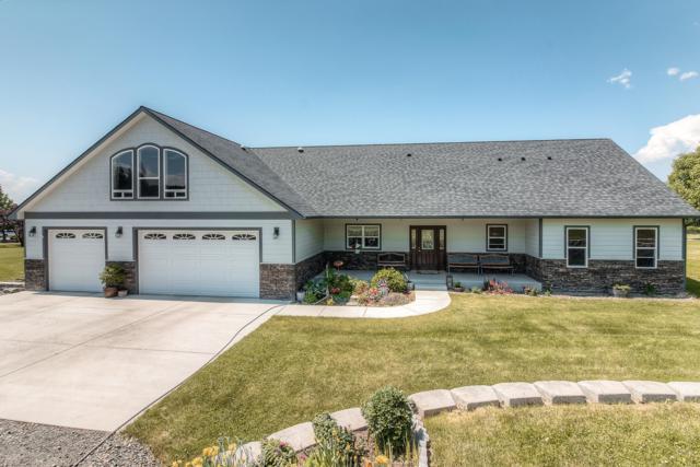 185 Valley Vista Ln, Yakima, WA 98901 (MLS #19-1332) :: Results Realty Group