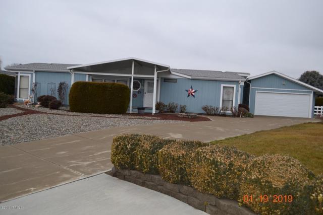 3701 Gun Club Rd #70, Yakima, WA 98901 (MLS #19-141) :: Results Realty Group