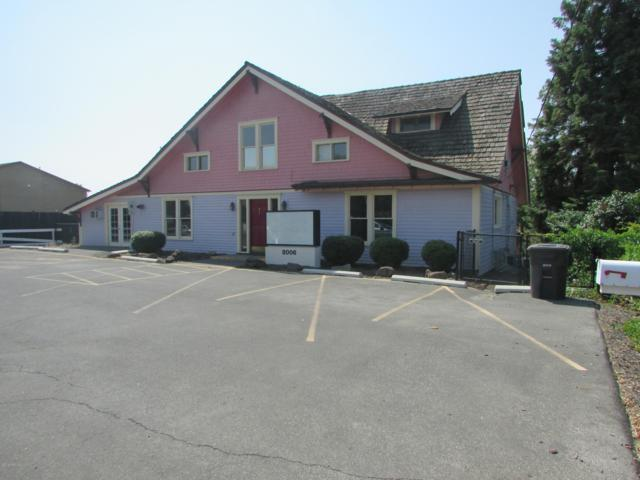 3006 W Nob Hill Blvd, Yakima, WA 98902 (MLS #19-1413) :: Amy Maib - Yakima's Rescue Realtor