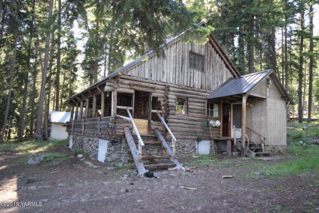 237 Goose Prairie Ln, Naches, WA 98937 (MLS #19-1436) :: Results Realty Group