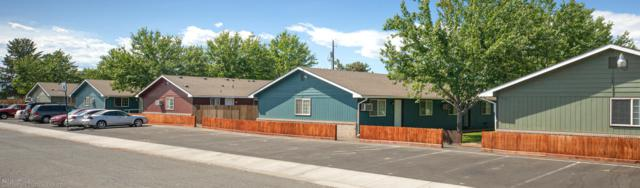 305-313 Perry St, Yakima, WA 98902 (MLS #19-1437) :: Results Realty Group