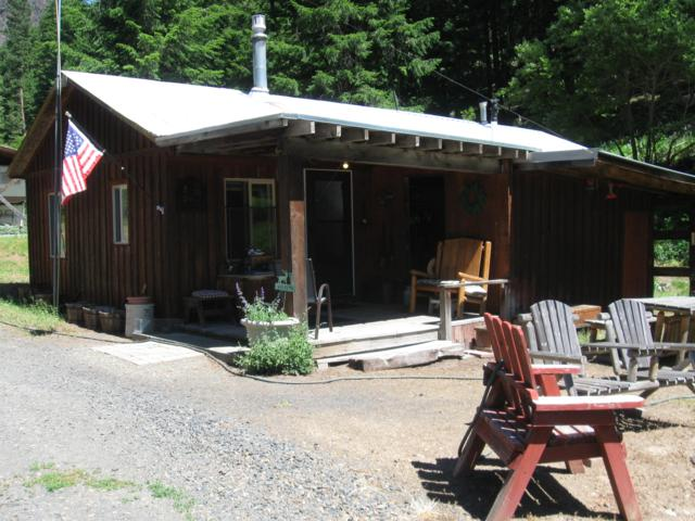 17341 Hwy 410, Naches, WA 98937 (MLS #19-1466) :: Results Realty Group