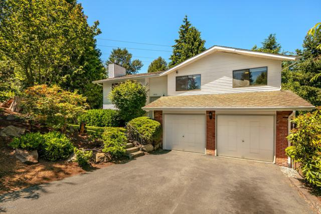 18912 SE 27th Dr, Bothell, WA 98012 (MLS #19-1469) :: Heritage Moultray Real Estate Services