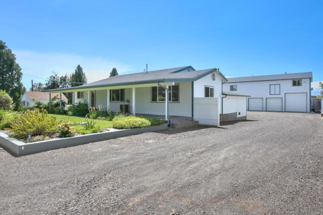 702 S 48th Ave, Yakima, WA 98908 (MLS #19-1488) :: Results Realty Group