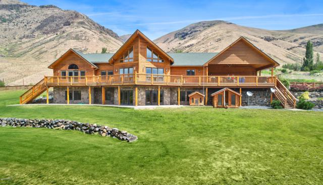 13997 Old Naches Hwy, Naches, WA 98937 (MLS #19-1498) :: Results Realty Group