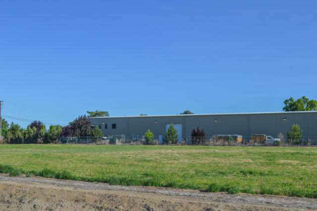 NNA Industrial Way, Union Gap, WA 98903 (MLS #19-1504) :: Results Realty Group