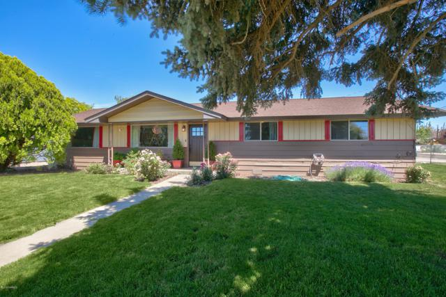 10 Urban Ave, Naches, WA 98937 (MLS #19-1513) :: Results Realty Group