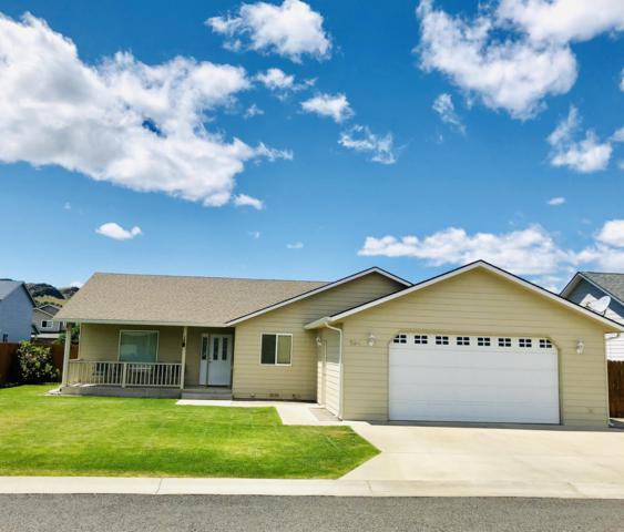 104 Cherry Ln, Naches, WA 98937 (MLS #19-1517) :: Results Realty Group