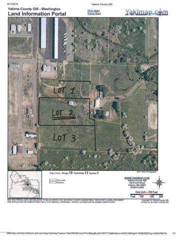 NNA S 5th Ave Lot #2, Union Gap, WA 98903 (MLS #19-1527) :: Results Realty Group